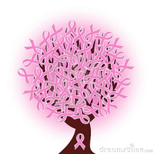 breast-cancer-pink-ribbon-tree-16942749
