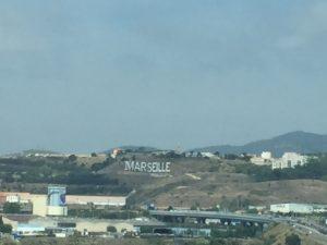 old port marsielle (14)