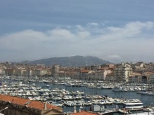 old port marsielle (7)
