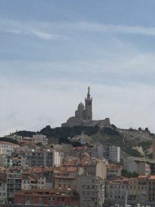 old port marsielle (8)