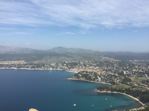 view of cassis (2)