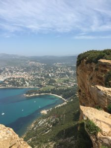 view of cassis (4)