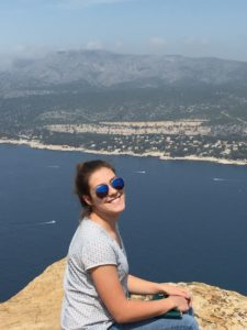 view of cassis (7)