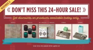 24-hour-flash-sale-11-21