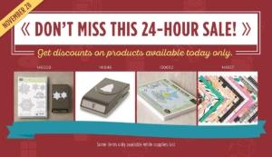 24-hour-flash-sale-11-28
